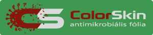 ColorSkin